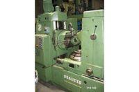 Máquina de fresagem de engrenagem PFAUTER P 400