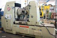 Máquina de fresagem de engrenagem PFAUTER P 1500