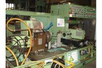 Innenschleifmaschine VOUMARD 203 X3Y