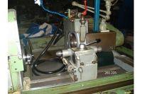 Außen-Rundschleifmaschine TACCHELLA 1018-U