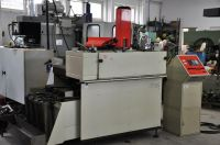 Sinker Electrical Discharge Machine ANOTRONIC BP-2000