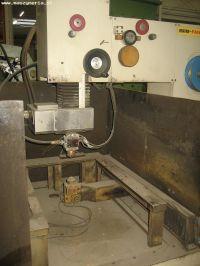Elektrodrążarka drutowa Fanuc MATRA Q 1984-Zdjęcie 3