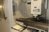 CNC Vertical Machining Center XYZ 1060 HS 2011-Photo 5