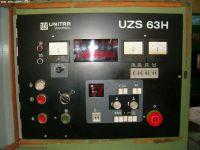 Elektrodrążarka wgłębna PONAR-TARNÓW EDEC 40 1980-Zdjęcie 3