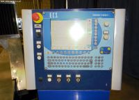 3D waterjet EVOLUTION X5 620 2006-Foto 8