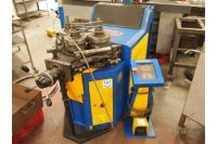 Profile Bending Machine ERCOLINA CMR 50