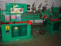 Universal-Drehmaschine Tos Trencin SV18RA