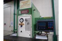Prensa hidráulica tipo C HARE 10 IT 2000-Foto 2
