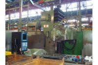CNC Milling Machine RIVOLTA FBF 2000 CNC