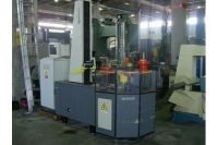 Meetmachine SPERONI STP 10-135