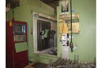 Gear Grinding Machine GLEASON 500 HC
