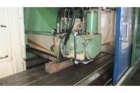 CNC Milling Machine DEBER DYNAMIC 2 1996-Photo 5