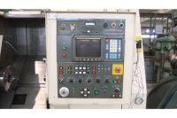 Токарный станок с ЧПУ (CNC) YANG ML 25A 1996-Фото 4