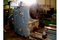 Универсальный токарный станок TACCHI FTA 61-2000/3000 1982-Фото 2