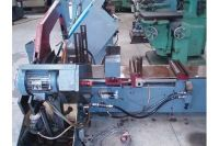 Band Saw Machine CARIF 320