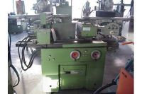 Internal Grinding Machine RETFOR 350