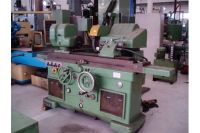Cylindrical Grinder ZOCCA 600-3