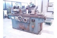 Cilindrische molen RIBON RU 100