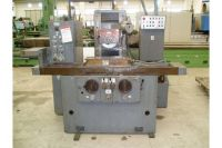 Surface Grinding Machine TOS BRH 20 A