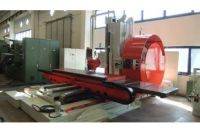 CNC Milling Machine SECMU OPERATOR 2 CNC 1997-Photo 2