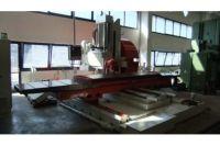 Фрезерный станок с ЧПУ (CNC) SECMU OPERATOR 2 CNC 1997-Фото 3