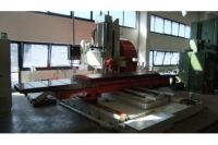 CNC Milling Machine SECMU OPERATOR 2 CNC 1997-Photo 4