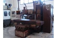 Fresadora CNC FIL FA 150