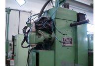 CNC freesmachine FIAS BERICO AF 2000x800