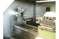 CNC soustruh PBR T 450-2000 1991-Fotografie 2