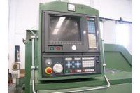 CNC soustruh PBR T 450-2000 1991-Fotografie 4