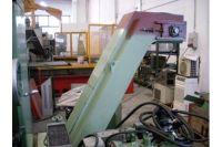 CNC soustruh PBR T 450-2000 1991-Fotografie 5