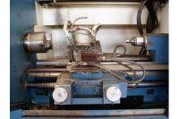 Torno CNC GRAZIANO SAG 12 1988-Foto 3