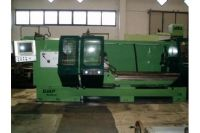 CNC Lathe BMP SPC 450/3000