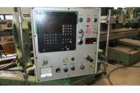 Универсальный токарный станок TACCHI HD 1000/4000 1986-Фото 2