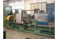 Universal Lathe GIANI TG 410/5000