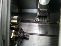 Tokarka CNC Gildemeister GMX 250 S LINEAR
