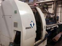 Tornio automatico CNC Tornos DECO 20 A