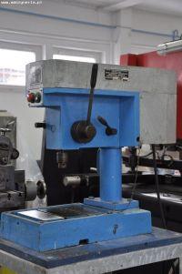 Bench Drilling Machine ZDZ Świdnica WSD 16
