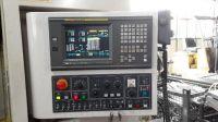 Vertikální obráběcí centrum CNC DAEWOO ACE M 500 2001-Fotografie 3