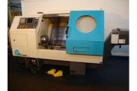 CNC Lathe COLCHESTER TORNADO 310