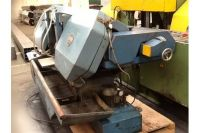 Band Saw Machine FENDO 500 SUPER