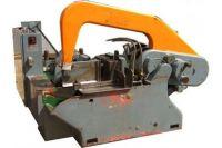 Bügelsägemaschine KASTO EBS 400 AU