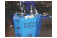 Cintreuse de profilés HERCULES B 230 R 1