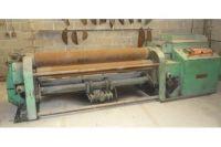 4 roll plate bøying maskin JAMMES-PROMECAM HC 1