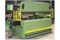 Hydraulic Press Brake PROMECAM RG 50-20