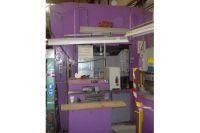 H Frame Hydraulic Press FAVRIN 2 M 125