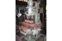 Box Column Drilling Machine REY SAUT DU TARN J 320