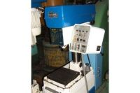 Tapping Machine TEMCO M 16