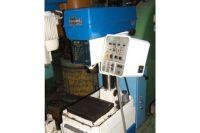 Подслушване машина TEMCO M 16
