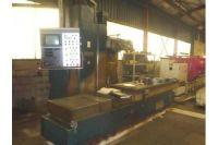 CNC Milling Machine SACHMAN ARAKOS 521